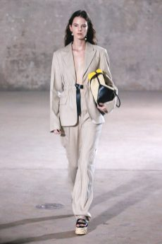 SS21 Look 11