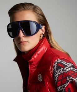MONCLER ICONS_EDITORIAL IMAGES_GHANY