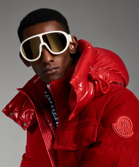 MONCLER ICONS_EDITORIAL IMAGES_VIGNEMALE