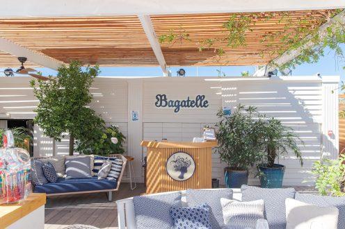 BAGATELLE-TULUM-BEACH-CLUB-HD
