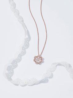 798347-5001 Mini-Froufrou pendant (2)