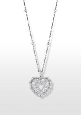 798352-1001 Cœur pendant (1)