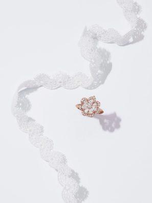 828347-5010 Mini-Froufrou ring (2)