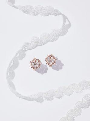 848347-5001 Mini-Froufrou earrings (2)
