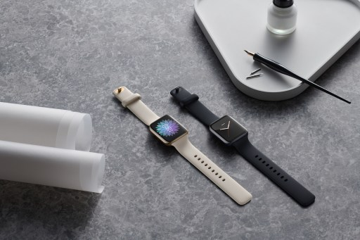 OPPO Watch_lifestyle7