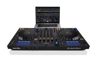 DDJ-FLX6-front-angle_laptop_WHT
