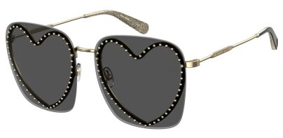 THE MARC JACOBS-MARC 493S_2034610013IR_R00