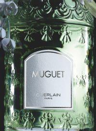guerlain_MUGU21-452