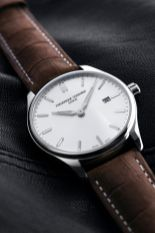 Frederique_Constant_FC-220SS5B6_Detail_2_Photo┬®Eric_Rossier_HD