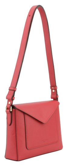 MAISON POURCHET_Cassetta Style_Trotteur cuir rouge_210 euros_www.pourchet.com (2)