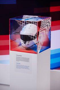 6-2021 - Felipe Pantone x Alpine F1 Collaboration