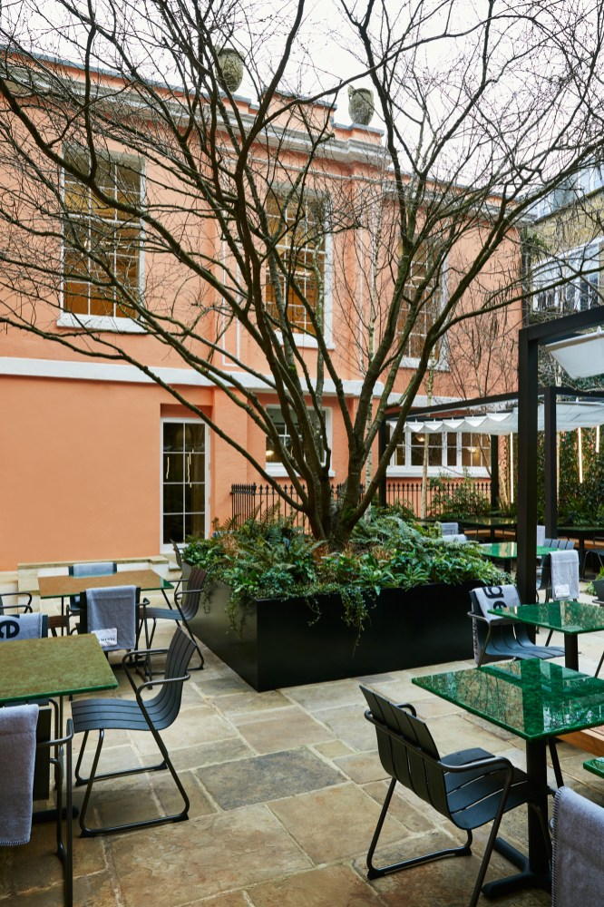 BROWNS BROOK STREET_NATIVE AT BROWNS - THE COURTYARD 7 LOW RES