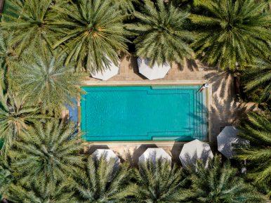 Medium_resolution_150dpi-Jumeirah Dar Al Masyaf - Villa - Cluster - Pool - Drone
