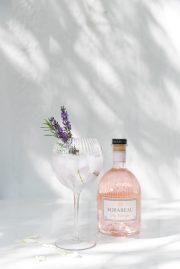 Mirabeau - Dry Gin (2)