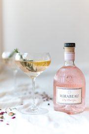 Mirabeau - Dry Gin (3)