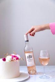 Mirabeau_Classic_rosé (4)