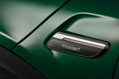 mini-mosaert-details-2-web