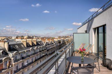 Canopy_Paris_p2_low_003