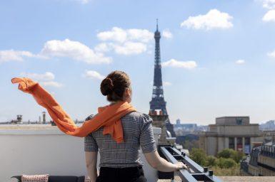 Canopy_Paris_p2_low_025