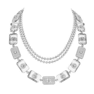 Crystal Stopper-Necklace_1103_RGB