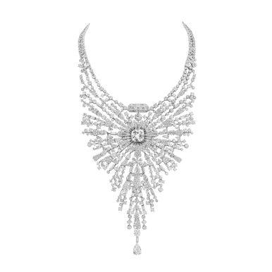 Diamond Sillage-Necklace_1096_RGB