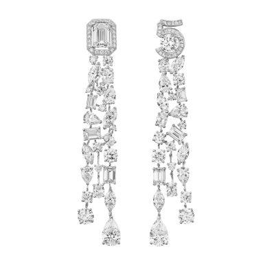 Eternal N5-Earrings_1110_RGB