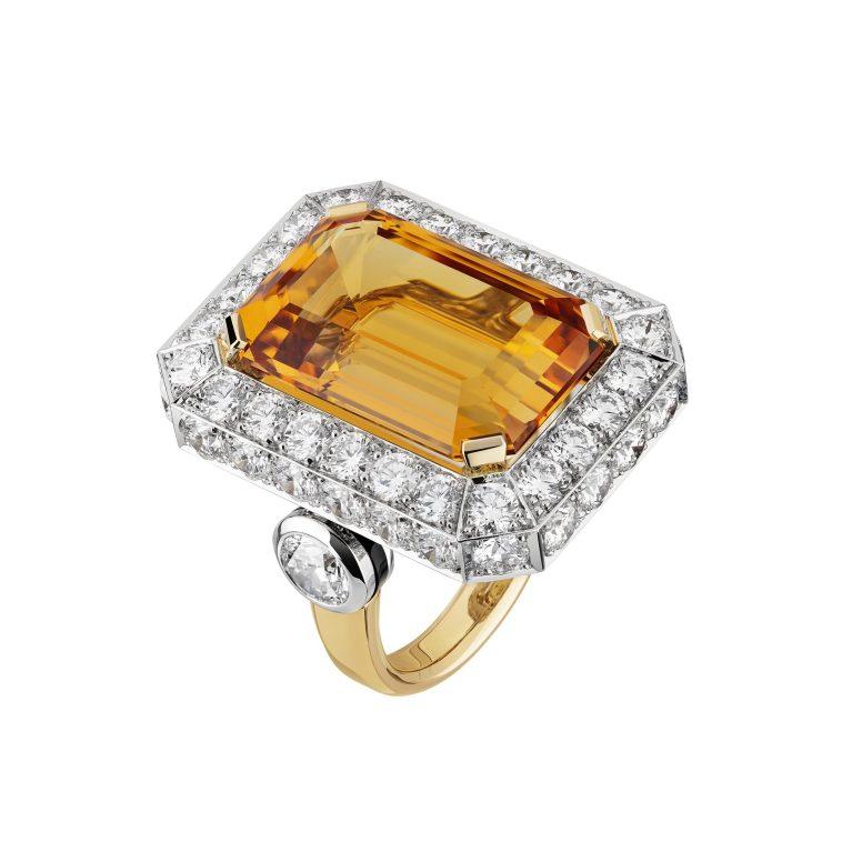 Golden Burst-Ring_1054_RGB