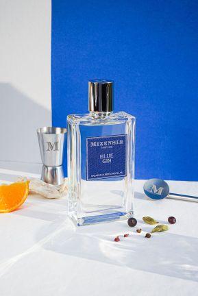 MIZENSIR_BlueGin-2