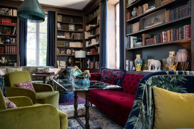 Maison-Estournel-Library@G.Gardette