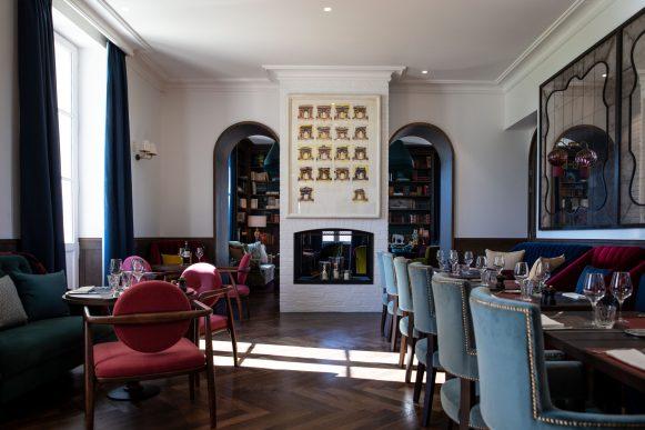 Maison-Estournel-Restaurant-9@G.Gardette