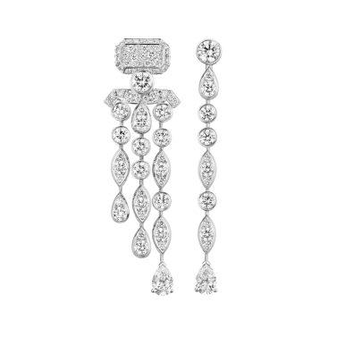 N5 Cascade-Earrings_1062_RGB