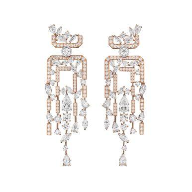 N5 Sparkling Silhouette-Earrings_1071_RGB