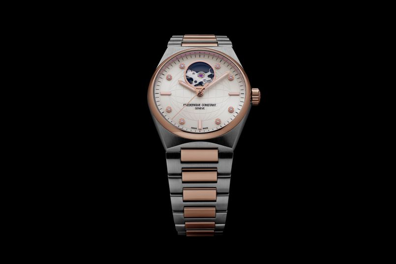 Frederique_Constant_FC-310VD2NH2B_Hero_Photo©Eric_Rossier_HD