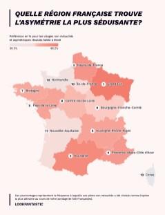 6-map