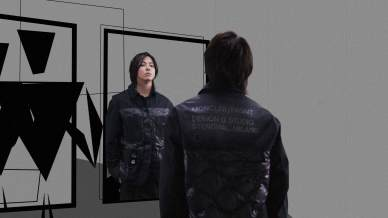 7 MONCLER FRGMT HIROSHI FUJIWARA_MONCLER GENIUS 2021_EDITORIAL IMAGES_3