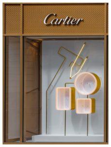 CARTIER HD