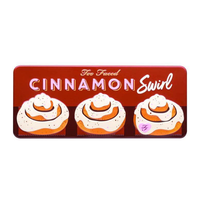 CMYK_Cinnamon Swirl Palette_Closed
