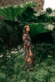 Barbour Lea Bridge Dress available from 24 August 2021 (7)