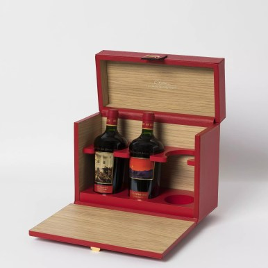 saint-emilion-artrusse-wine-box-cuir-05