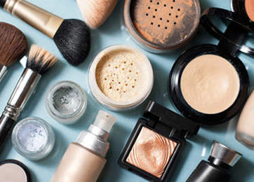 How to Fight Against the Spread of Fake Cosmetics?