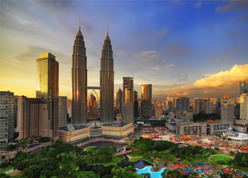 Upcoming Technology and Innovation Events in Malaysia