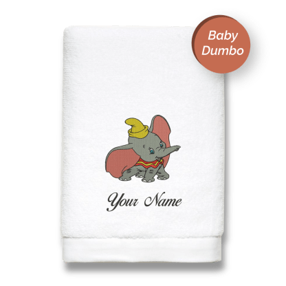 special-edition-baby-dumbo-luxurious-towels