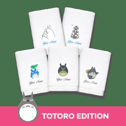luxurious-towel-totoro-edition-08