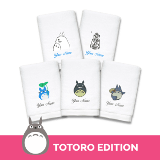 luxurious-towel-totoro-edition-08