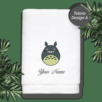 totoro-luxurious-towels-01