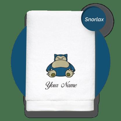 pokemon-edition-snorlax-luxurious-towels