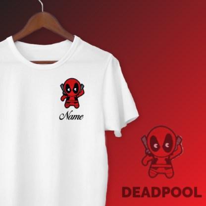 superhero-edition-luxurious-shirt-deadpool