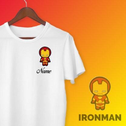 superhero-edition-luxurious-shirt-ironman