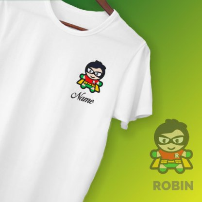 superhero-edition-luxurious-shirt-robin