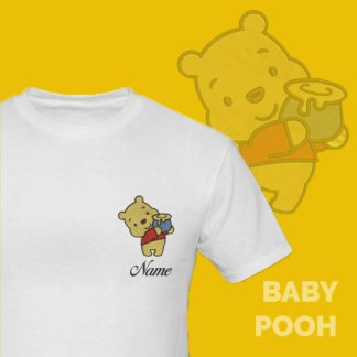animal-edition-baby-pooh-luxurious-shirt